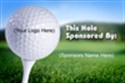 Picture of Hole Sponsor