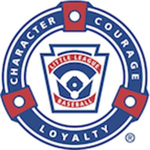 Picture of Topsfield Little League Sponsorship Program